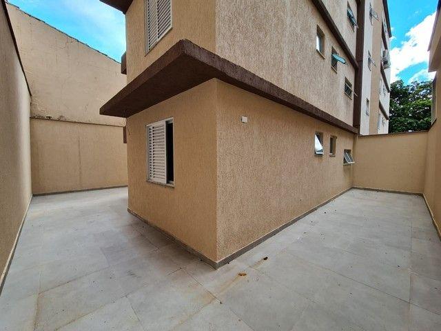OPORTUNIDADE DE ÁREA PRIVATIVA DE 130 m² no MELHOR PONTO DO SÃO LUCAS - Foto 9