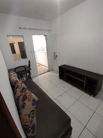 Kitnet e casa 2 quartos - Foto 3