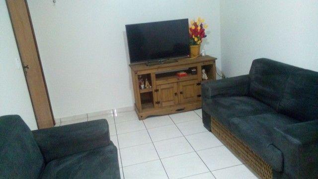 Lindo Apartamento Condomínio Residencial Porto Rico Vila Rica Valor R$ 220 Mil ** - Foto 4