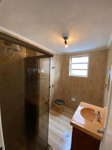 Apartamento à venda com 2 dormitórios em Embaré, Santos cod:159713 - Foto 12
