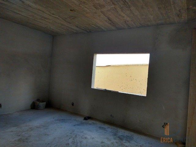 CONSELHEIRO LAFAIETE - Apartamento Padrão - Parque das Acácias - Foto 3