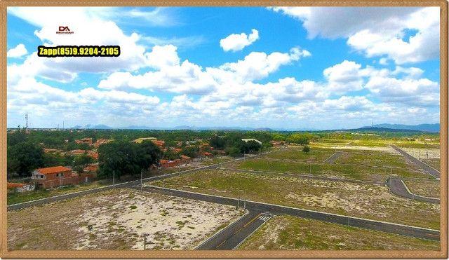 Loteamento Terras Horizonte -Ligue e agende sua visita!!! - Foto 3