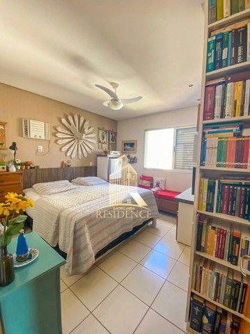 Apartamento - Park Residence - Foto 8