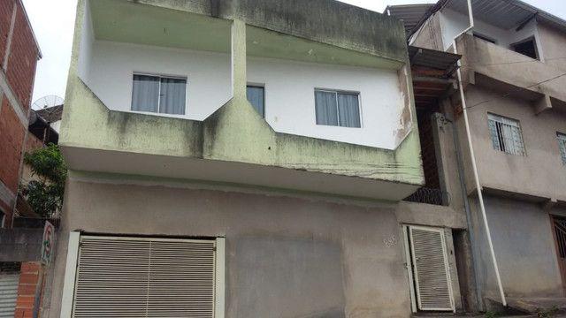 Casa à venda - Canãazinho/ Ipatinga