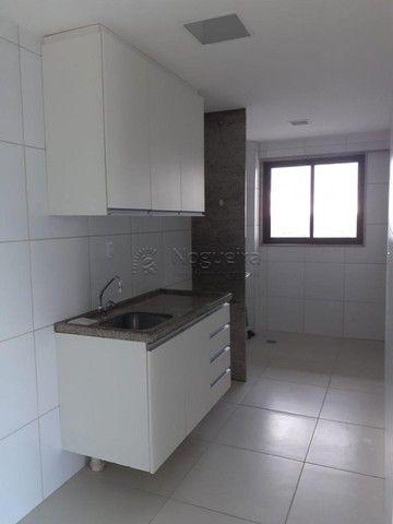 LC- Excelente Apartamento novo em Boa Viagem! com 59,00m² - Foto 10