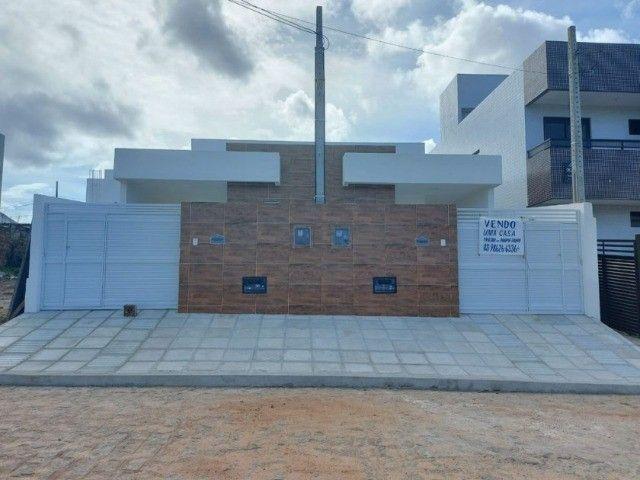 Casa para vender no Aguá Fria - Cod 10433