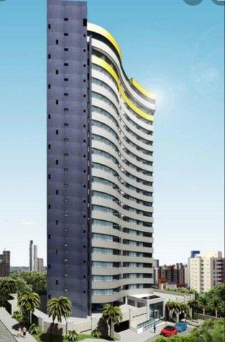 Apartamento Miramar - Foto 2