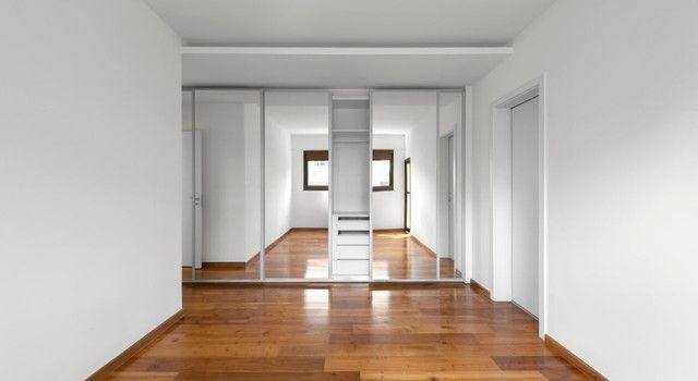 Lindo apartamento de 162 m² Sion Alto Luxo!!! - Foto 4