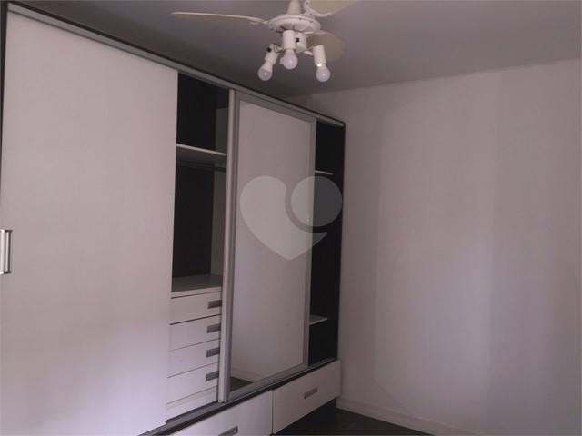 Porto Alegre - Apartamento Padrão - BELA VISTA - Foto 20