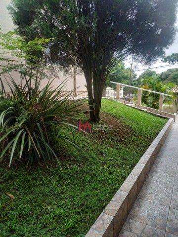 Apartamento para alugar, 42 m² por R$ 1.100,00/mês - Campo Comprido - Curitiba/PR - Foto 16