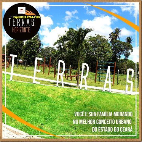Loteamento Terras Horizonte -Ligue e agende sua visita!!! - Foto 19