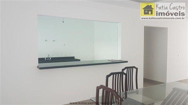 Casas em Condomínio à venda em Niteroi/RJ - Compre o seu casas em condomínio aqui! - Foto 7
