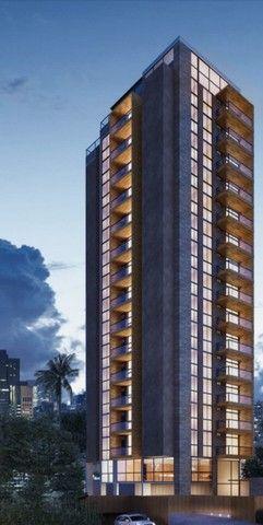 Apartamento para venda tem 70 m² com 2 quartos em Caminho das Árvores - Salvador - Foto 5