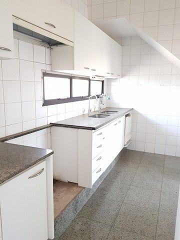 Cobertura 04 quartos - Serra !! - Foto 2