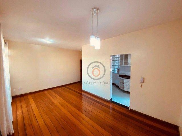 Apartamento com 3 quartos 134 m² à venda bairro Padre Eustáquio - Belo Horizonte/ MG - Foto 8