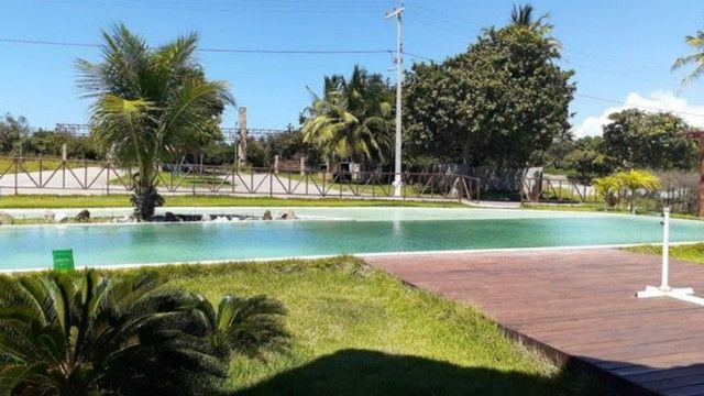 Lotes em Cascavel Ceará  #rc12 - Foto 8