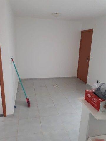 Vendo apartamento  - Foto 5