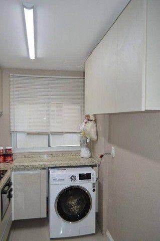 Gravataí - Apartamento Padrão - Centro - Foto 9