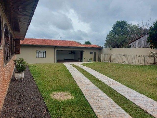 Linda Casa  352.55 m² c/ Terreno 1136.00 m2 - Palmas - Foto 9