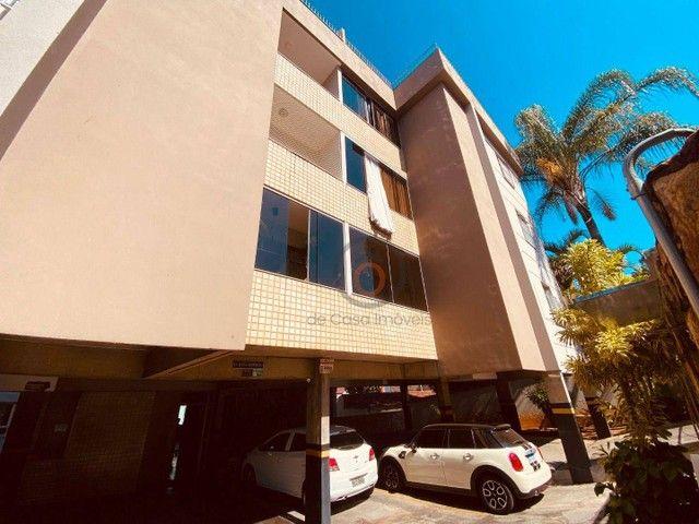 Apartamento com 3 quartos 134 m² à venda bairro Padre Eustáquio - Belo Horizonte/ MG - Foto 3