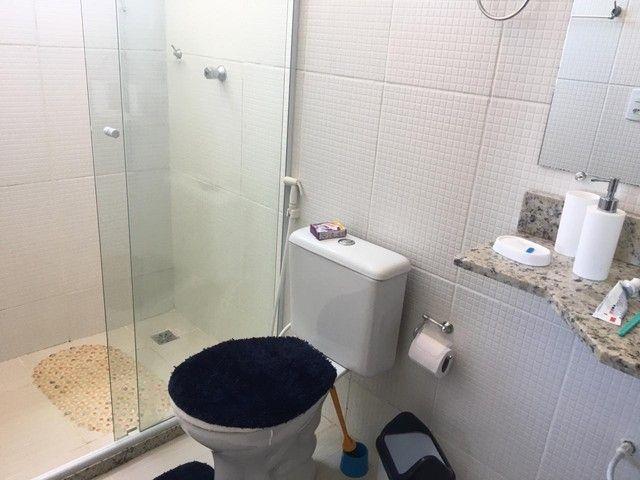 Linda casa em condomínio fechado em Porto de Sauípe - BA / venda e aluguel temporada. - Foto 14