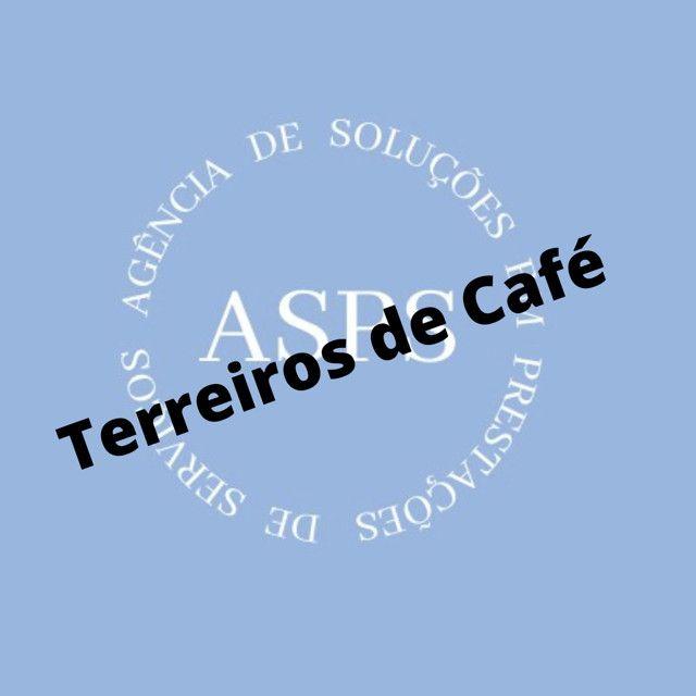 Terraplanagem, Açudes, Terreiros de Café, Destoca de Árvores, Estradas - Foto 5