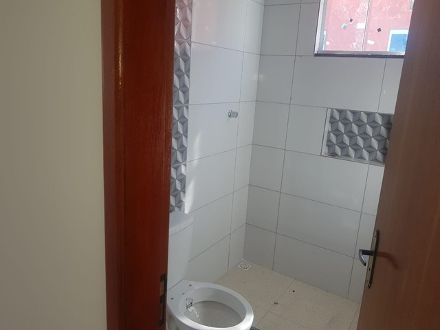 Hg 545 Casa em Unamar  - Foto 3