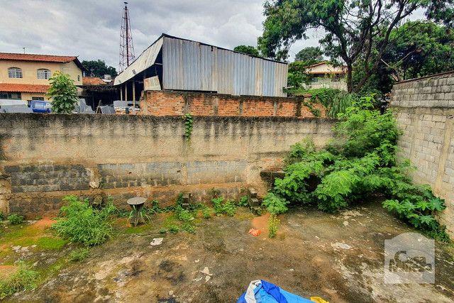 Casa à venda com 3 dormitórios em Santa mônica, Belo horizonte cod:277758 - Foto 17