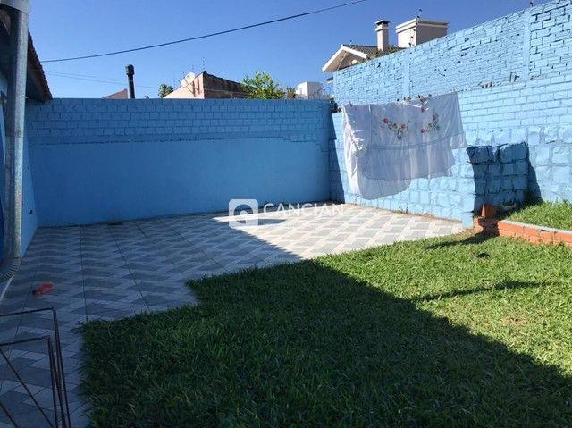 Casa 4 dormitórios à venda Camobi Santa Maria/RS - Foto 11