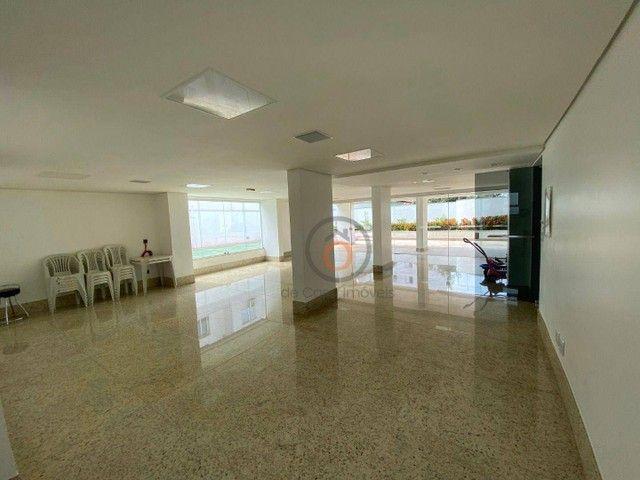 Belo Horizonte - Apartamento Padrão - Itapoã - Foto 7