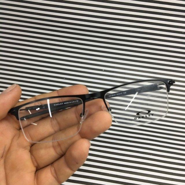 Seus óculos aqui completo - Foto 4