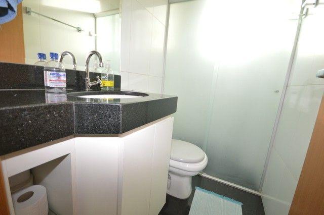 Apartamento para venda com 130 metros quadrados com 3 quartos em Santa Amélia - Belo Horiz - Foto 14