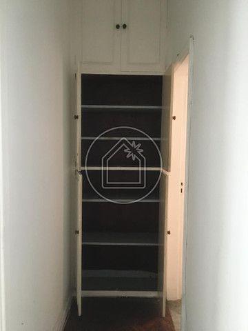 Apartamento à venda com 3 dormitórios em Flamengo, Rio de janeiro cod:893025 - Foto 9