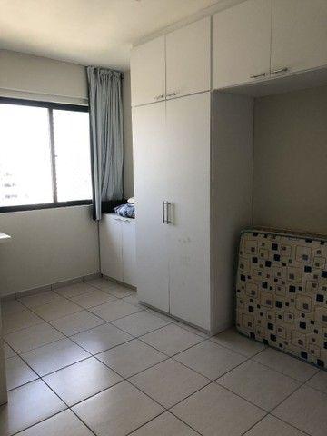 Recife - Apartamento Padrão - Boa Viagem - Foto 6