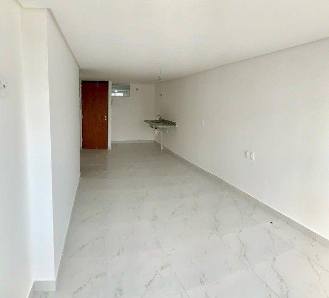 Apartamento Miramar - Foto 10