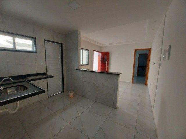 Casa para vender no Aguá Fria - Cod 10433 - Foto 4