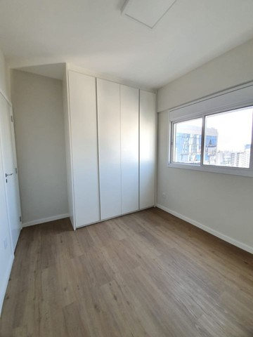 Linda apartamento de 02 quartos com lazer completo na Savassi!! - Foto 7