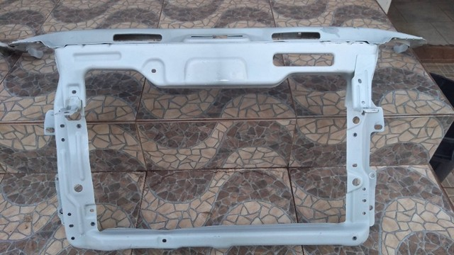 Painel Frontal Gol G6 - Foto 2