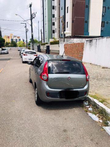 Fiat Palio 1.4 Atractive 13/14 - Foto 3