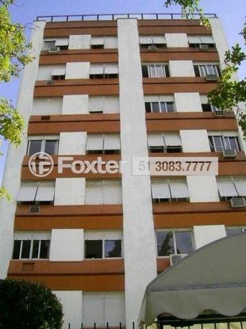 Apartamento de 2 quartos à venda Rua Silva Jardim, Auxiliadora - Porto Alegre - Foto 10