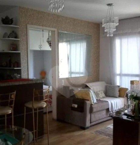 Lindo apartamento a 100m da beira mar, Meireles  - Foto 3