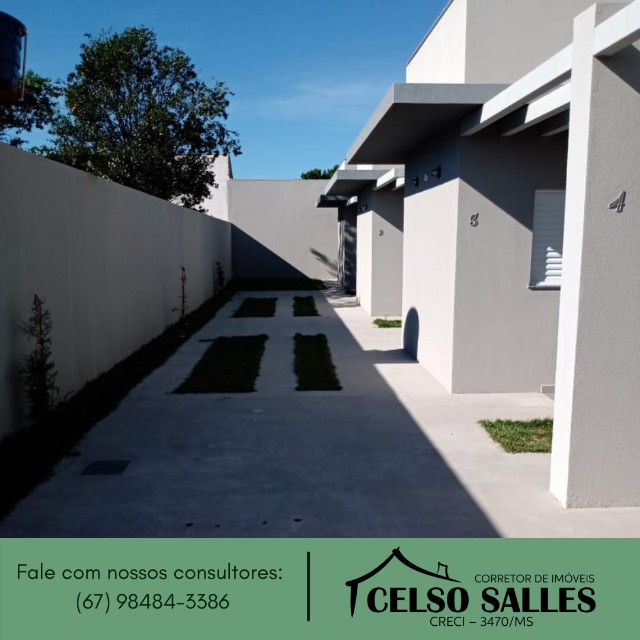 Bairro Jardim Anache - Foto 2