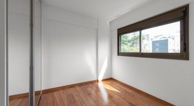 Lindo apartamento de 162 m² Sion Alto Luxo!!! - Foto 5