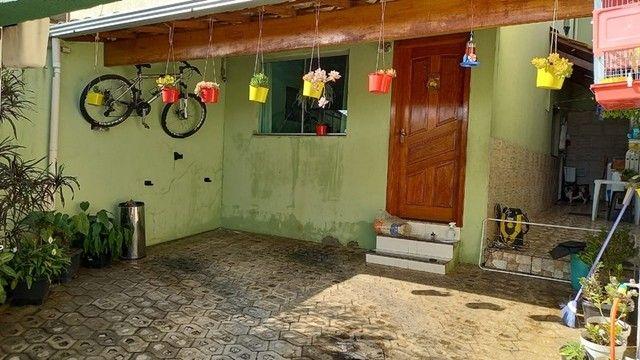 Linda casa independente –  Minas caixa - Foto 9