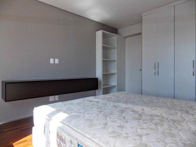 apartamento 1 quarto no belvedere - Foto 5
