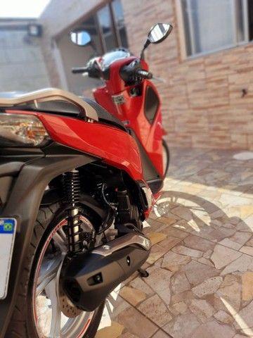 Honda SH 150 2019 - Foto 4