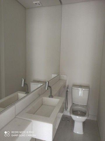 Linda cobertura de 128 m² na Savassi - Foto 10