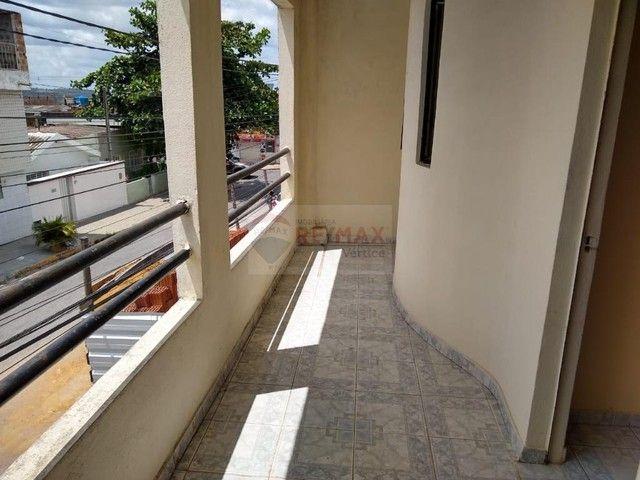 Casa Residencial Duplex. Av. Ebenezer Furtado Gueiros nº 09 - Foto 3