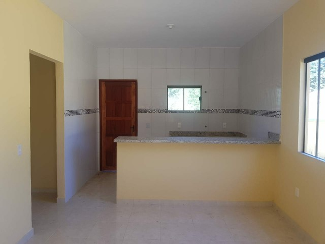 C* 542 Garanta Ja sua Casa Praiana  - Foto 5