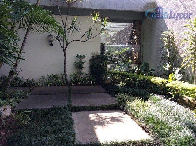 Casa residencial para venda e locação, Jardim Luzitânia, São Paulo. - Foto 18